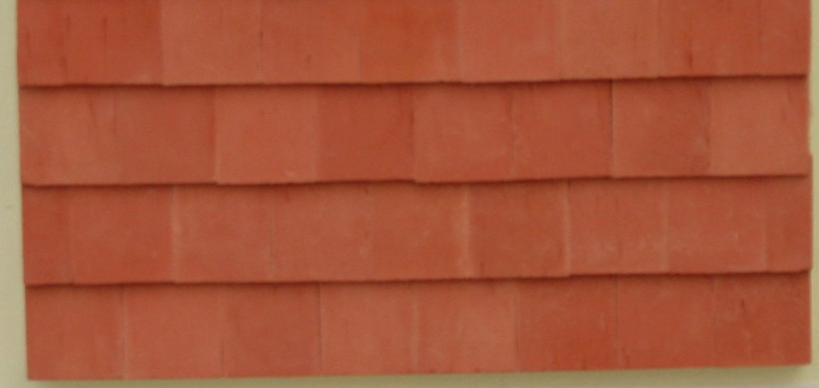 Photos Of Red Roof Tiles